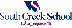 South Creek School